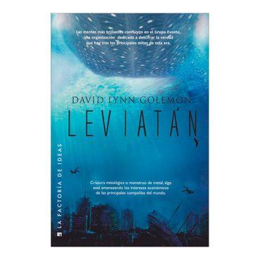 leviatan-2-9788490186268