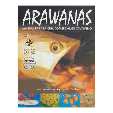arawanas-manual-para-la-cria-comercial-en-cautiverio-2-9789583377839