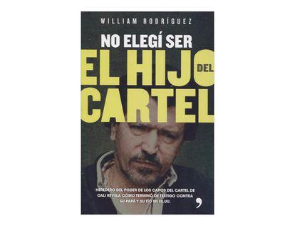 no-elegi-ser-el-hijo-del-cartel-2-9789584244079