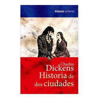 historia-de-las-ciudades-2-9788491040934