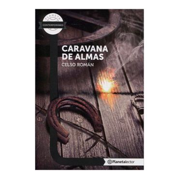 caravana-de-almas-2-9789584241054