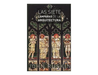 las-siete-lamparas-de-la-arquitectura-1-9788494326783