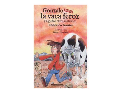 gonzalo-versus-la-vaca-feroz-y-algunos-otros-malvados-1-9789583045790