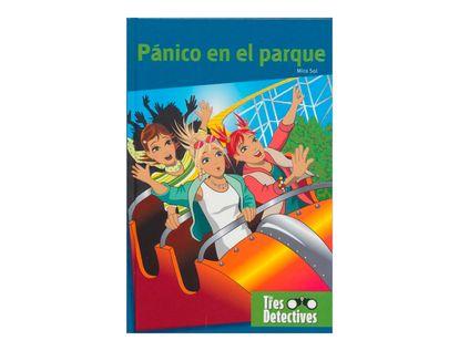 panico-en-el-parque-1-9789583045097