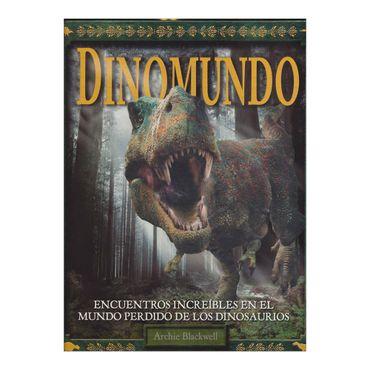 dinomundo-1-9789583047749
