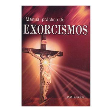 manual-practico-de-exorcismos-2-9789583370601