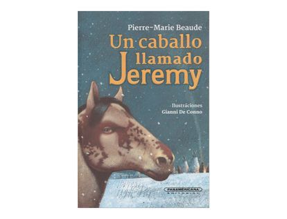 un-caballo-llamado-jeremy-1-9789583047138