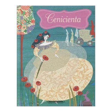 cenicienta-1-9789583045240