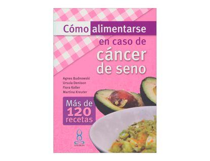 como-alimentarse-en-caso-de-cancer-de-seno-1-9789583046100