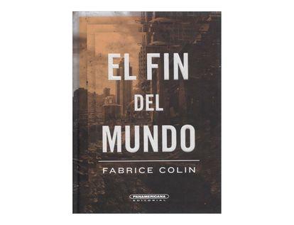 el-fin-del-mundo-1-9789583047596