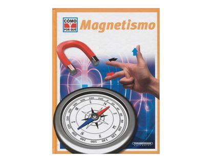 magnetismo-como-y-por-que-2-9789583049903