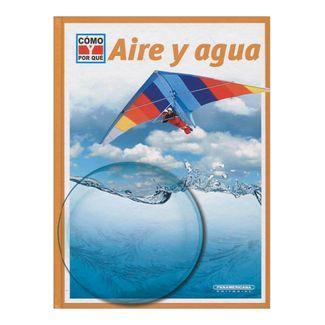 aire-y-agua-como-y-por-que-2-9789583049934