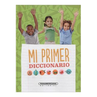 mi-primer-diccionario-1-9789583049347