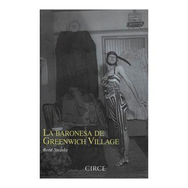 la-baronesa-de-greenwich-village-2-9788477652465