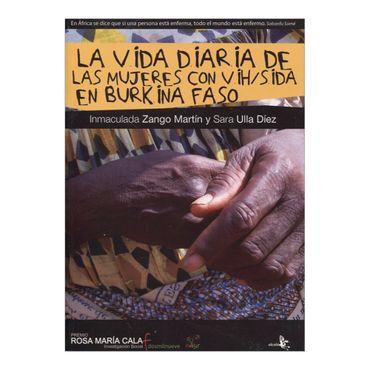 la-vida-diaria-de-las-mujeres-con-vihsida-en-burkina-faso-2-9788496806948