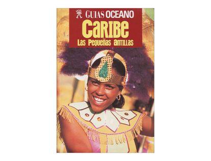 guias-oceano-caribe-las-pequenas-antillas-1-9788495199430