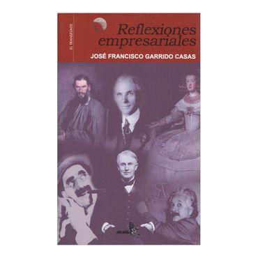 reflexiones-empresariales-2-9788496806337