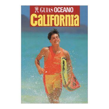 guias-oceano-california-1-9788495199362