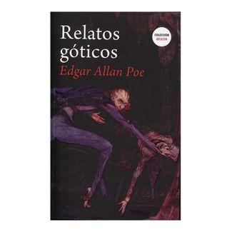 relatos-goticos-1-9788494411656