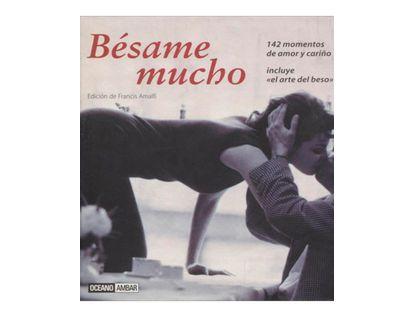 besame-mucho-2-9788475563336