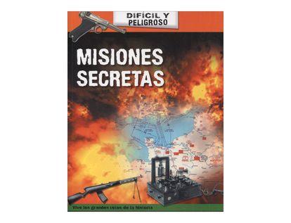 misiones-secretas-1-9789583046810