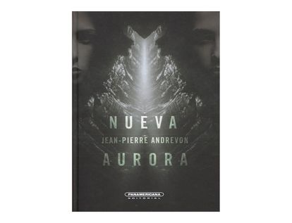 nueva-aurora-1-9789583047602