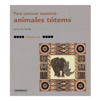 mandalas-para-conocer-nuestro-animales-totems-2-9789583051517