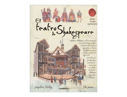 el-teatro-de-shakespeare-2-9789583051357
