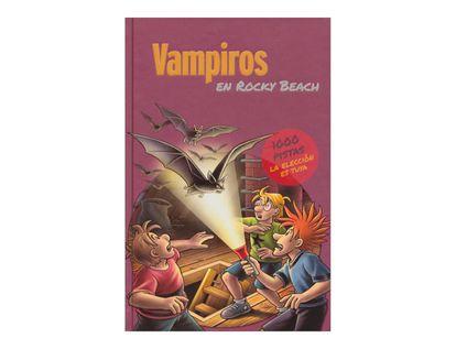 vampiros-en-rocky-beach-2-9789583050626