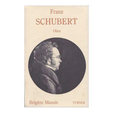 obra-y-biografia-de-franz-schubert-1-9788475063355