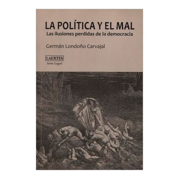 la-politica-y-el-mal-2-9788475849850