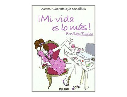 mi-vida-es-lo-mas-2-9788475565224