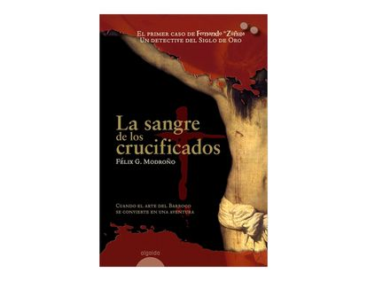 la-sangre-de-los-crucificados-2-9788476476819