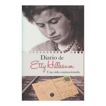 diario-de-etty-hillesum-una-vida-conmocionada-2a-edicion-2-9788476588154