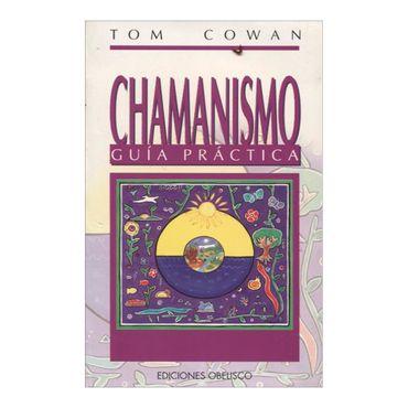 chamanismo-guia-practica-2-9788477205814