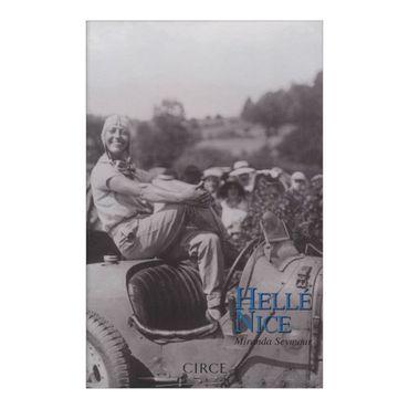 helle-nice-2-9788477652359