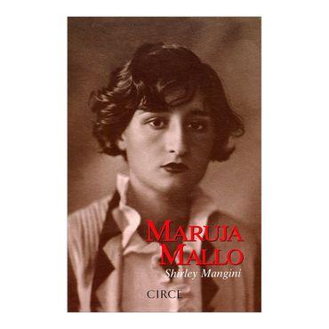 maruja-mallo-2-9788477652885