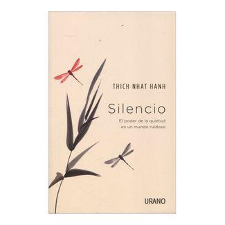 silencio-2-9788479539375