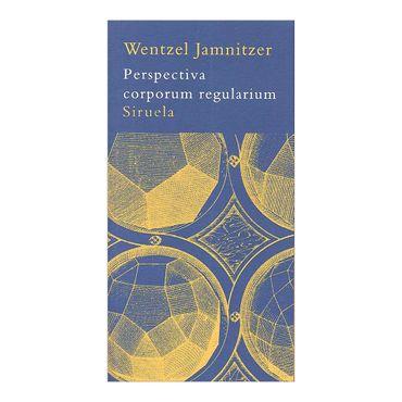 perspectiva-corporum-regularium-2-9788478449491