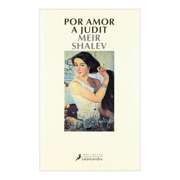 por-amor-a-judit-2-9788478887286