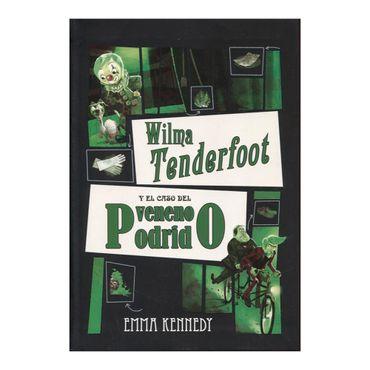 wilma-tenderfoot-y-el-caso-del-veneno-podrido-2-9788479428365