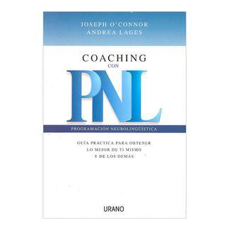 coaching-con-pnl-programacion-neurolinguistica-2-9788479535865