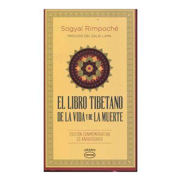 el-libro-tibetano-de-la-vida-y-de-la-muerte-2-9788479539030