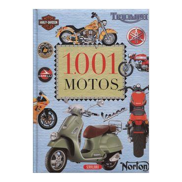 1001-motos-2-9788479718022
