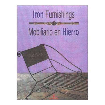 mobiliario-en-hierro-4-9788482361406