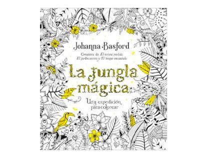 la-jungla-magica-una-expedicion-para-colorear-2-9788479539559