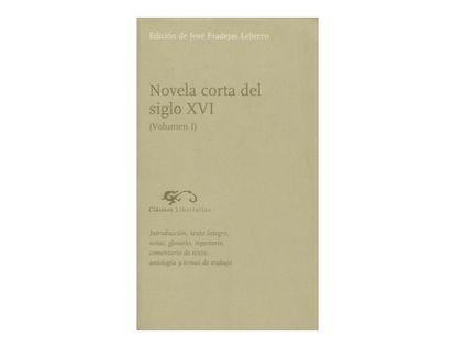 novela-corta-del-siglo-xvi-volumen-i-2-9788479546588