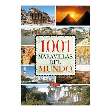 1001-maravillas-del-mundo-2-9788479718046