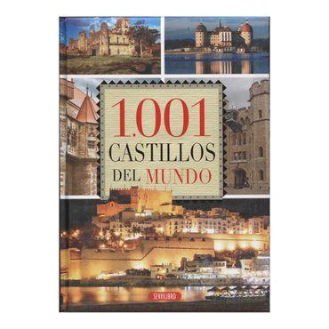 1001-castillos-del-mundo-2-9788479718053
