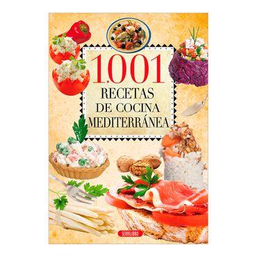 1001-recetas-de-cocina-mediterranea-2-9788479719432